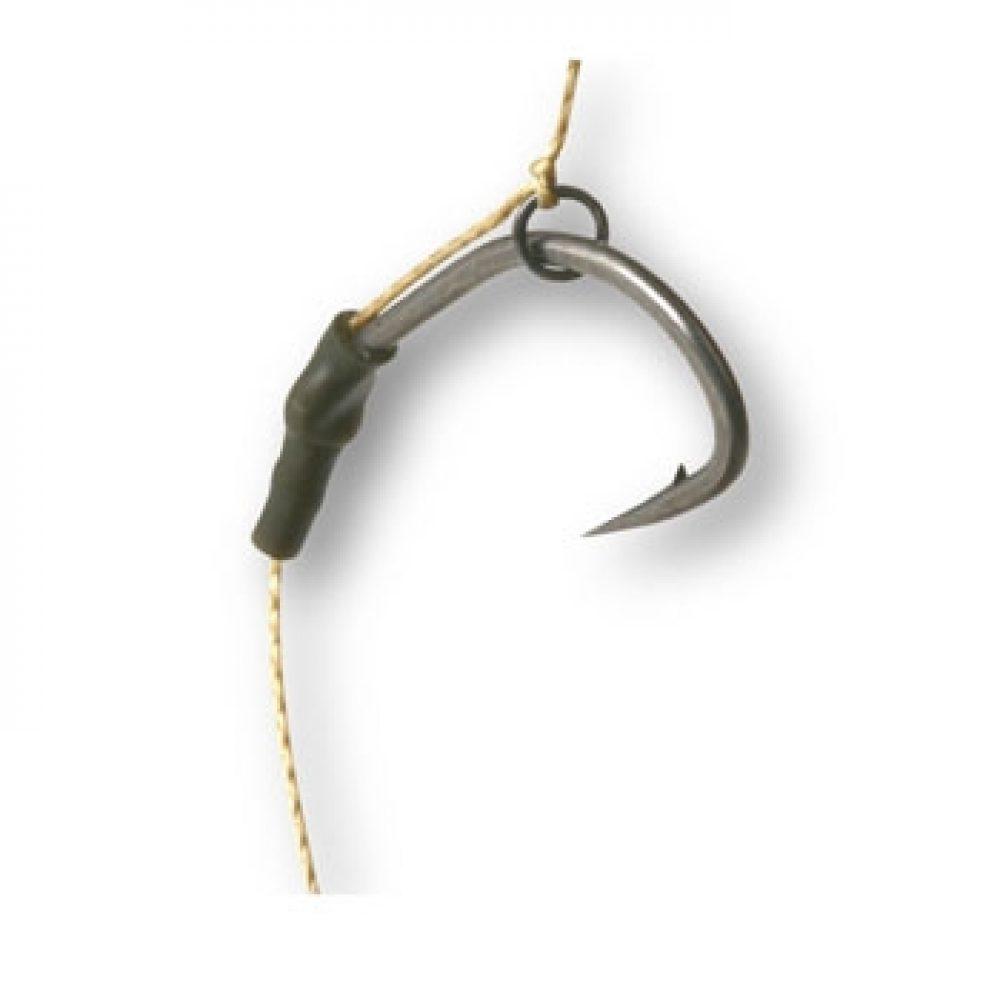 Korda Rig Ring Rund Large Ringe