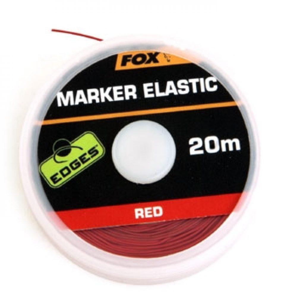 gobike88 Krex Chain Drop Catcher With Clamp 34.9mm U22 Red