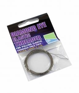 Sensas Diamond Eye Elastic Threader